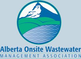 Alberta Onsite Wastewater Management Association