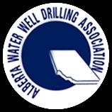 Alberta Water Well Drilling Association