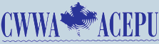 Canadian Drinking Water Association